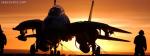 Army Air Jet