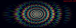 ColourFull Illusion