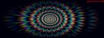 ColourFull Illusion