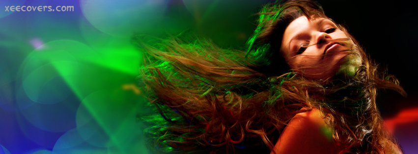 Dance With Me FB Cover Photo HD