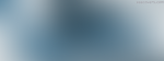 Dark Blue Gradient