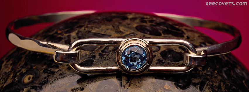 Diamond Ring FB Cover Photo HD