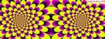 Dual Illusion