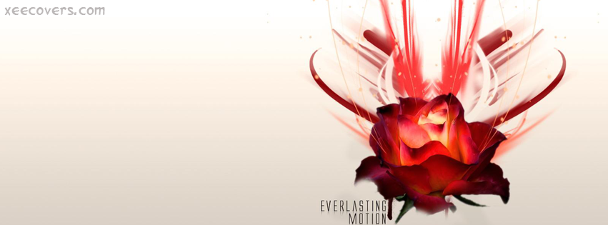 Everlasting Motion FB Cover Photo HD