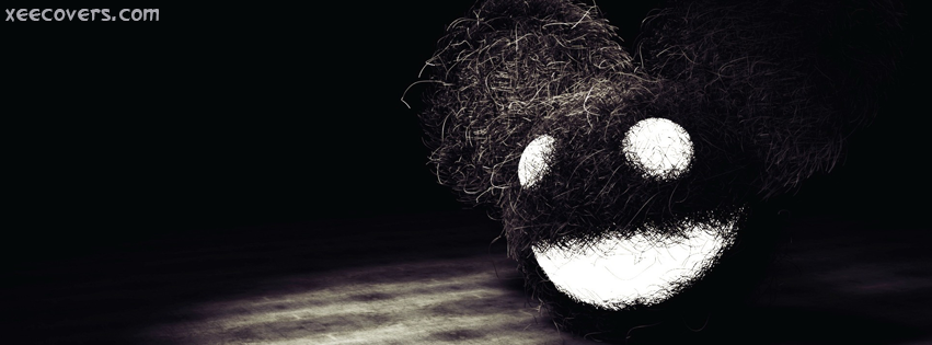 Grass Smiley FB Cover Photo HD