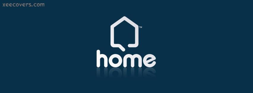 Home FB Cover Photo HD