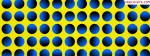 Illusion R Illusion