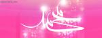 Muhammad (S.A.W.W)