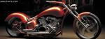 Super Bikes Yamaha