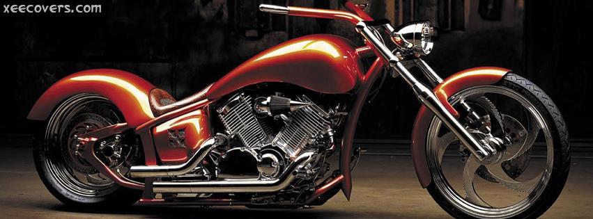 Super Bikes Yamaha FB Cover Photo HD