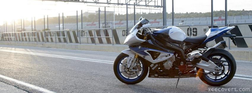 Yamaha Heavy Bike facebook cover photo hd