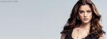 Hollywood Actress Ausam Look