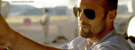 Jason Statham With Sun Glassis