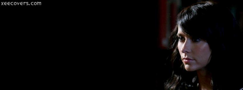 Jennifer Love Hewitt Ausam facebook cover photo hd