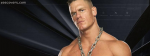 Jhon Cena Wearing Chain