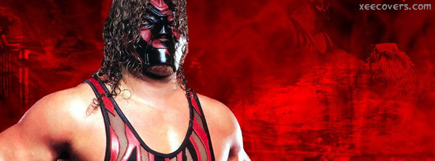 Kane FB Cover Photo HD