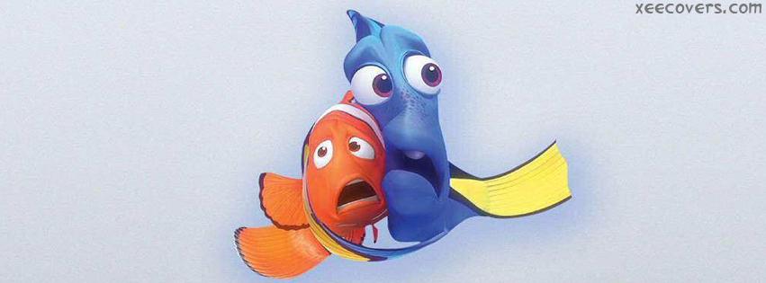 Nemo FB Cover Photo HD
