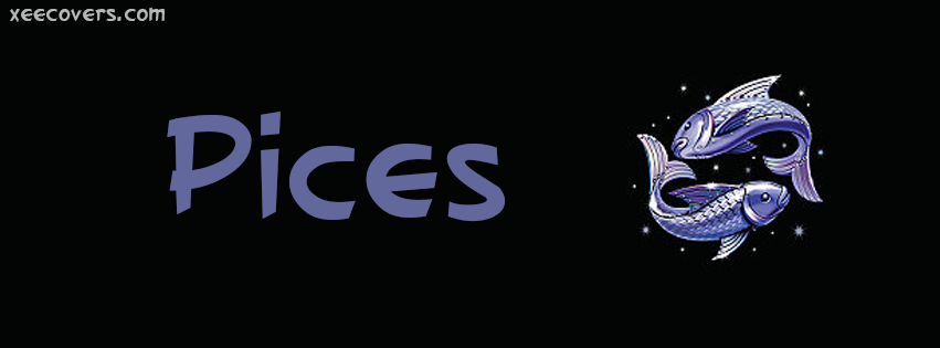Pieces FB Cover Photo HD