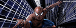 Spider Man On Mission