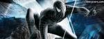 Spider Man Total Mayhem HD