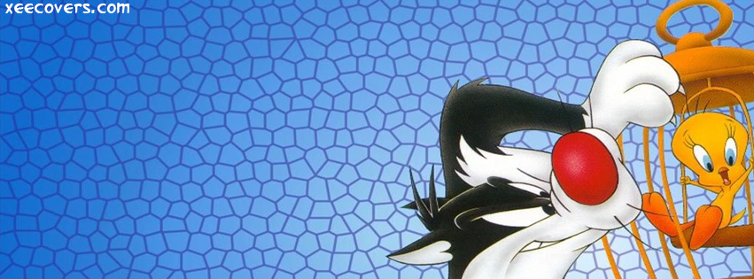 Sylvester FB Cover Photo HD