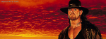 Undertaker Eyes