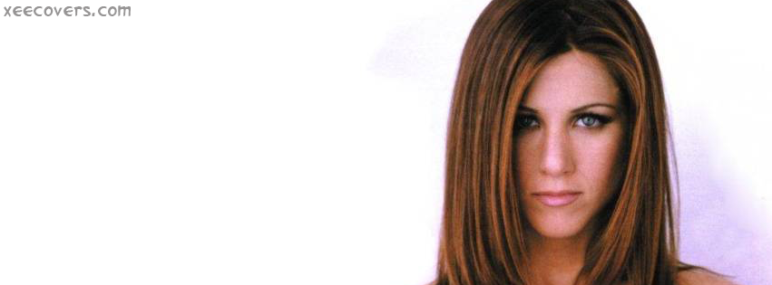 jennifer aniston.. facebook cover photo hd