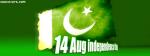 14 August Jashn e Azadi