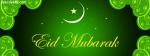 Eid Mubarik (Eid Ka Chaand)
