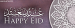 Happy Eid Saeed (English And Urdu)