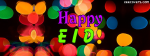 Happy Eid…!