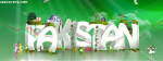 Pyara Pakistan 14 August