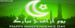 Youm e Azadi Mubarak