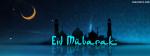 Eid Ka Chaand Mubarak