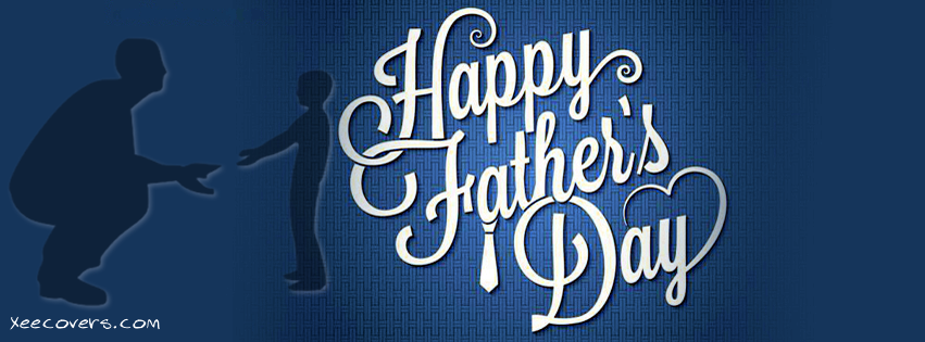 father day cover photo for facebook FB Cover Photo HD