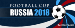football 2018 world cup