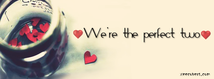Love Quotes Fb Cover Photo Fb Cover Photo Xee Fb Covers