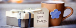love you Dad fb image