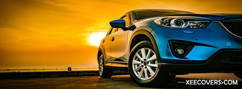 Cars Facebook Cover Photo FB Cover Photo HD